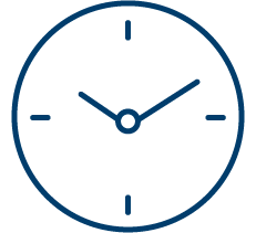 各施設とも、チェックインは15時以降、チェックアウトは10時までにお願いいたします。チェックイン方法詳細は、ご予約確定後、メールにてお知らせいたします。